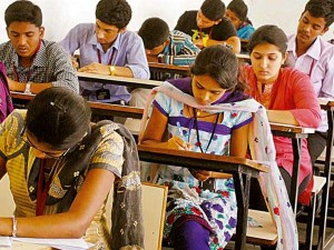 Aicte To Anna University May Withdraw Approval If Arrears Exam Cancelled Order