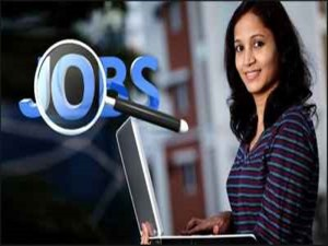 Aiims Recruitment 2020 Apply For Junior Engineer Post