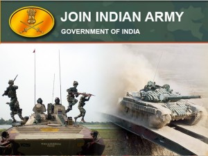 Indian Army Recruitment 2020 Apply For Soldier General Duty And Soldier Clerk Post