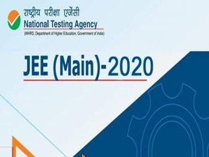 Jee Main 2020 Result To Be Declared Anytime Soon