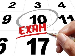 Jee Main Cutoff Jee Main 2020 Result Will Be Announced September 11
