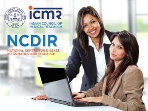Ncdir Recruitment 2020 Apply Online For Project Scientist Post