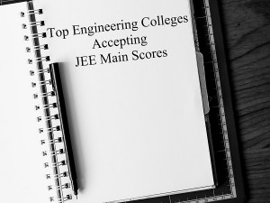 Top Engineering Colleges Accepting Jee Main 2020 Scores