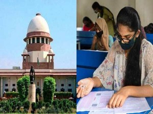 Neet 2020 Re Exam Nta To Hold Neet Re Exam Today Result Out By Oct 16