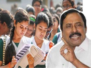 Tn School Reopening School Education Minister Sengottaiyan Said Schools Could Not Be Reopened Now