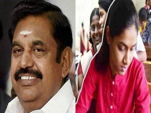Tamil Nadu Government Has Reversed Its Decision To Re Open Schools