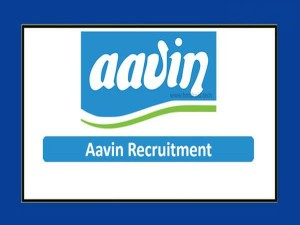 Aavin Recruitment 2020 Apply For Sales Staff Post At Namakkal