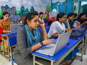 Postponement Of Learning Skills Exam To Be Held Today