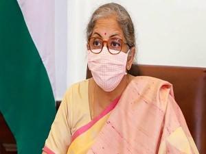 Union Budget 2021 Finance Minister Nirmala Sitharaman Announces 100 New Sainik Schools
