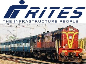 Rites Recruitment 2021 Apply Online For Apprentice Posts Rites Com