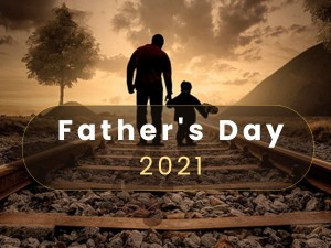 Father S Day Surprise Ideas To Make Dad Feel Special