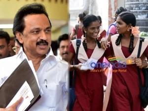 Covid 19 Tamil Nadu 11th Class Starts From Third Week Of June