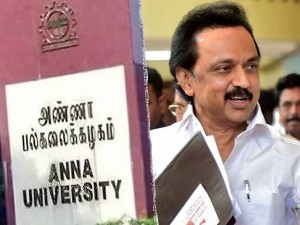 Covid 19 Tamil Nadu College Universities To Reopen On 1 August