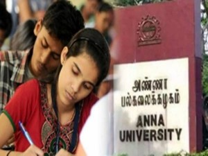 Anna University Result 2021 Anna University Re Exam Result 2021 Declared How To Check