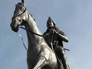 Dheeran Chinnamalai A Great Freedom Fighter From Tamilnadu Facts For Kids