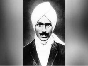 Independence Day Unknown Facts About Subramniya Bharathi