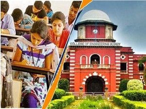 Calicut University Students Must Need To Sign No Dowry Declaration Bond To Enrol Admission