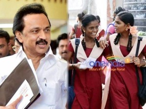 Corona Virus Tamil Nadu Reopens Schools For Class 1 To 8th Students From November 1