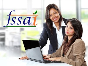Fssai Recruitment 2021 Apply Online For Principal Manager Assistant Director 509 Various Post