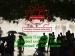 கஜா புயல்: அண்ணா பல்கலைக்கழக தேர்வுகள் டிசம்பர் 15-க்கு ஒத்திவைப்பு!