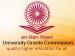 புதிய கட்டுப்பாட்டில் கல்வி நிறுவனங்களுக்கு செக் வைத்த யுஜிசி!