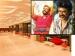 ஒரு சினிமா டிக்கெட்கூட வாங்க முடியாதவர் இன்று மல்ட்டிப்ளெக்ஸ் திரையரங்கு ஓனர்...!